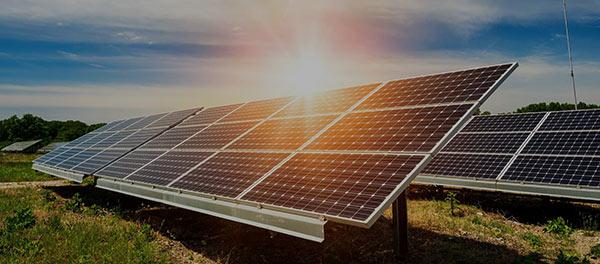 Solar fotovoltaica, la solución cada vez más accesible